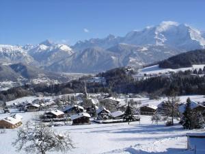 village_cordon_hiver